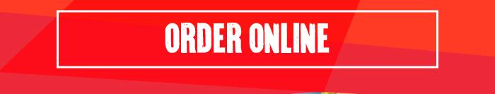 CTA: Order Online